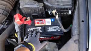 7 Best Car Battery Reviews For 2018: Top Picks And Buying Guide Best Pickup Truck Reviews Consumer Reports Marine Starting Battery Youtube Rated In Automotive Performance Batteries Helpful Customer Dont Buy A Car Until You Watch This How 180220ah Invter 2017 Tubular Flat 7 For 2018 Top Picks And Buying Guide From Aa New Zealand Rv Wirevibes Choice Products 12v Kids Powered Remote Control Agm Comparison Impact Brands 10 Dot Fu Heavy Duty Vehicle Tool Boxes