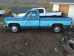 1977 GMC Sierra Grande For Sale | ClassicCars.com | CC-603557 1977 Gmc 4x4 My Fantasy Fleet Pinterest Gmc And Cars Junkyard Find Rally Stx Van The Truth About Sarge Pickup Classic Wkhorses Sprint Caballero Wikipedia Another Mikeo37 Sierra 1500 Regular Cab Post Classics For Sale On Autotrader Super Custom 496 Pickup Truck Build Project Youtube Grande 1947 Present Chevrolet High Sale 4x4 Custom_cab Flickr Questions How Does One Value A Classic