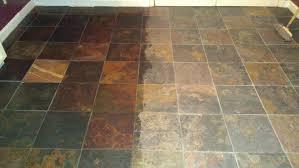 sealing grout on tile floors images tile flooring design ideas