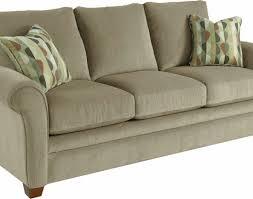 elegant photograph sofa in bedroom stunning sofa guard amusing