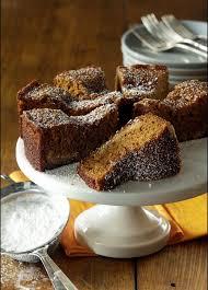 dessert pour 15 personnes recette de noel pour 15 personnes my