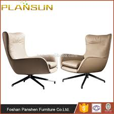 100 Contemporary Armchairs Design Living Lounge Mad Joker Lounge Chair Buy Mad Joker Lounge ChairMad Lounge Chair Chairs Product On