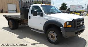 2006 Ford F550 Super Duty XL Flatbed Truck   Item DB4071   S... Carmenita Truck Center Dealer In Santa Fe Springs Ca Commercial Trucks Ryder Wkhorse Vintage Ertl Steel Ryder Truck Rental Toy Ridge By Evakool Platinum Fridge Freezer 42 Litre System Inc Nyser Dicated Lease Operations Power Newsletter Feature Road Ready Best Used Sales Crs Quality Sensible Price Selfdriving Are Now Running Between Texas And California Wired Greenkraft Web Rental Metrovan Youtube