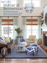 Better Homes And Gardens Design A Room - Aloin.info - Aloin.info Better Homes And Gardens Design Home Cubby House Plans And Decoration Ideas Garden Jumplyco Emejing Landscape Images How Brooke Shields Decorated Her Hamptons Brilliant Ding Table Astounding Wicker Fniture 26810 10 Best Download Interior Designer Mojmalnewscom Amazoncom Suite 80 Old Pleasant Plain Wallpaper Idea