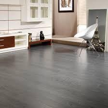 Laminate Flooring Grey Oak