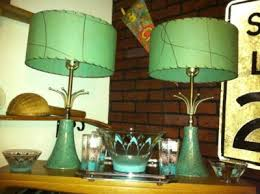 Punched Tin Lamp Shades Canada by 17 Punched Tin Oil Lamp Shades Antiques Amp Collectibles