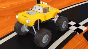 Lucas The Monster Truck & The Race Track | Cartoon For Children ... Free Images Car Show Motor Vehicle Jam Competion Power Monster Trucks Racing Big Ugly Truck Gameplay Android Ios Hill Mini Van Race At Monster Jam Citrus Bowl In Orlando How To Make A Cake Cbertha Fashion Monsters Monthly Event Schedule 2017 Find 4x4 Stunts 3d Apps On Google Play Simmonsters Trucks Archives Little Glitter Vector Illustration Of Jumping On Cars Royalty Ultimate Freestyle Amp Thrill Show T Flickr Go Smart Wheels Press Race Rally Vtech Hot Showoff Shdown Action Set 2lane