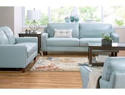 41 best leather love images on pinterest living room furniture