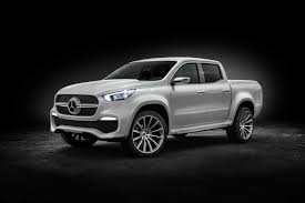 Gorgeous Mercedes Pickup On The Way | UK Car Lease, PCP & PCH Deals 48 Best Of Pickup Truck Lease Diesel Dig Deals 0 Down 1920 New Car Update Stander Keeps Credit Risk Conservative In First Fca Abs Commercial Vehicles Apple Leasing 2016 Dodge Ram 1500 For Sale Auction Or Lima Oh Leasebusters Canadas 1 Takeover Pioneers Ford F150 Month Current Offers And Specials On Gmc Deleaseservices At Texas Hunting Post 2019 Ranger At Muzi Serving Boston Newton Find The Best Deal New Used Pickup Trucks Toronto Automotive News 56 Chevy Gets Lease Life