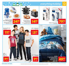 Walmart Canada Photo Gifts / Jack Rogers Wedge Sandals New Walmart Coupon Policy From Coporate Printable Version Photo Centre Canada Get 40 46 Photos For Just 1 Passport Photo Deals Williams Sonoma Home Online How To Find Grocery Coupons Online One Day Richer Coupons Canada Best Buy Appliances Clearance And Food For 10 November 2019 Norelco Deals Common Sense Com Promo Code Chief Hot 2 High Value Tide Available To Prting Coupon Sb 6141 New Balance Kohls