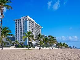 Cisco Flooring Supplies Pompano Beach Fl by Fort Lauderdale Hotels The Westin Fort Lauderdale Beach Resort