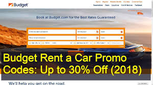 Budget Truck Rental 30 Off Coupon Code Existing Users 2018 Best Target Black Friday Deals 2019 Pcworld 130 Promo Codes Online Coupons Referrals Links For Ancestrydna Vs 23andme I Took 2 Dna Tests So You Can Pick Download 23andme To Ancestry 10 Save 40 On Amazons Most Popular 23andme Test Kit Bgr Test Tube Coupon Code Racv Driving Lessons Coupons Health Ancestry Service Personal Genetic Including Predispositions Carrier Status Wellness And Trait Reports Paid 300 Dnabased Fitness Advice All Got Was 500 Off Blue Nile Coupon Code Savingdoor Volcano Ecig Iu Bookstore
