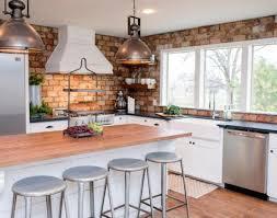 lighting commercial kitchen lighting requirements