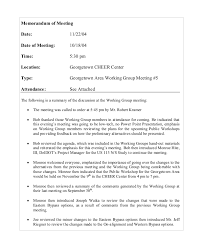 Employee Memo Template 10 Free Word PDF Document Downloads