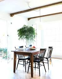Rooms To Go Dinette Set Large Size Of Dining Room Table For Sale Fine Breakfast And Round