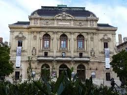 bureau de change part dieu accessing the antoine hotel tourism city centre lyon