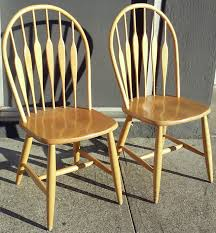 UHURU FURNITURE & COLLECTIBLES: SOLD **BARGAIN BUY** #9621 Arrowback ... Amazoncom Boraam 316 Farmhouse Chair Whitenatural Set Of 2 Solid Wood Side Chairs Ding Bernhaus Fniture Berne In Spindles Best Home Decoration Vidaxl 2x Natural Rattan Wicker Black Kalota Colonial Chair Mitdc100 Authorized Dealer For Mitja Out 19th Century Original Painted New England Windor Childs For Hornings Shop Lancastercountycomreal Lancaster County High End Used Ethan Allen Heirloom Nutmeg Maple Colonial Arrowback Usa Zimmerman Company King Dinettes On Now 35 Off Arrow Back In Chestnut Finish How To Refinish Wooden A Bystep Guide From
