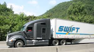 Jon_G Swift Trucks Swift Truck Accident In Florence South Carolina Youtube Transportation Volvo Vnl780 With A Triaxle Reefer Flickr Kenworth T700 A Rare Maroon Colored Trucks On Sherman Hill I80 Wyoming Pt 6 Brad Bentley Student Driver Placement Truck Trailer Transport Express Freight Logistic Diesel Mack Knight To Merge 6b Deal Outlaw Trucker Very Swift Truck Driver Running Red Light 1300 Truckers Could See Payout Central Refrigerated