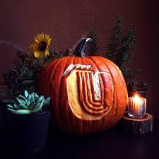Spirit Halloween Denton Tx by Rawlins Hall Untrawlinshall Twitter