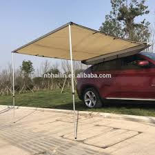 China Caravan Awning, China Caravan Awning Manufacturers And ... Roll Out Shade Awning Car Sun Wall Motorized Retractable Caravan Ptop Caravan Privacy Screen End Wall 1850 X 2050 Sun Shade Cloth Side China Mobile Life Re Rv Shades For Awnings Canopy Of Stone Walls Sale Australia Wide Annexes Tent Set 2 Prices Mp Mark Chrissmith Fridge Vent Camec Privacy Screen End 2100 Cloth