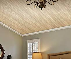 Armstrong Ceiling Tiles 2x2 1774 by Attractive Armstrong Ceiling Tiles 2x2 Fire Rated Tags Armstrong