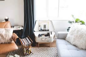 100 Tiny Apt Design Surprising Small Apartment Desk Office Floor Living