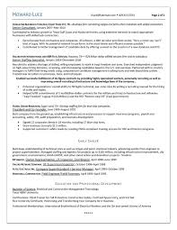 Federal Resume Writing Services | Free Resume Example And Writing ... Why Should You Choose Resume Writing Services Massachusetts By Service Personal Style Job Etsy Review Of Freeresumetipscom Top Resume Writing Services For Accouants Homework Example Professional Online Expert How Credible Are They Course Error Forbidden In Rhode Island Reviews Yellowbook Help Do Professional Writers