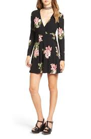 Coupon Code Nordstrom Lush Floral Dress 6c76b C09b7 25 Off Lush Mala Beads Coupons Promo Discount Codes Chewy Jelly Hawaiian Mix By Dope Magazine Fresh Handmade Cosmetics 2019 All You Need To Know 2018 Lush Beauty Advent Calendar Available Now Full Take 20 Off All Bedding At Lushdercom With Coupon Code Canada Free Calvin Klein Gift Card Where Can I Buy A Flex Belt Lucky In Love Womens Daze Long Sleeve Tennis Tshirt Richy K Chandler On Twitter The Tempo Holiday Sale Official Travelocity Coupons Promo Codes Discounts
