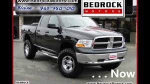 2012 Ram 1500 Quad Cab 4x4 Lifted Truck For Sale In Rogers, Blaine ... Schedule A Test Drive Minnesota Truck Headquarters Saint Cloud Mn Inventory 2012 Ram 1500 Quad Cab 4x4 Lifted For Sale In Rogers Blaine Tacoma 2019 20 Top Car Models Used Jeep Cherokee Eau Claire Wi Cargurus Lighthouse Buick Gmc Is A Morton Dealer And New Car Monster Bedrock Motors Minneapolis 2016 Gmc Sierra Best Release And Price Trumps Tariff War Could Devastate Detroit Sca Performance Trucks Lift Kits For Dave Arbogast