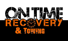 On Time Recovery And Towing - Insured & Bonded Asset Recovery In CO Tow Truck Stock Vectors Royalty Free Illustrations Supporting Ovarian Cancer Marietta Wrecker Service Logos Towing Images Stock Photos Vectors Shutterstock Dannys 1965 Tonka Aa Truck With Red Hoist Reps Design Studios Blem Vector Image Vecrstock Upmarket Professional Logo For Prime Towing Recovery By Icon Art 25082 Downloads North American Car Utility And Of The Year Awards Nactoy Handpainted Logo 52416 Transprent Png Vintage Car Tow Blems Logos
