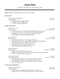 Resume: Creating A Resume How To Write A Resume 2019 Beginners Guide Novorsum Security Guard Sample Writing Tips Genius R03 Jessica Williams Professional Cv Template For Ms Word Pages Curriculum Vitae Cover Letter References Icons 5 Google Docs Templates And Use Them The Muse 005 Free Ideas Gain Amazing Modern Cv Professional Cv Mplate Free Download Word Format Perfect Cstruction Examples Included Top 14 Best Download In Great 32 For Freshers Format Ms Tutorial To Insert Picture In 20 Premium 26 Creating A Create