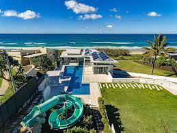 100 Million Dollar Beach Homes Melbourne Buyers Snap Up Multimillion Dollar Coast Homes