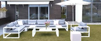 Red Patio Furniture Canada by Outdoor Patio Furniture Store Toronto Woodbridge U0026 Vaughan
