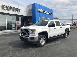 2019 GMC Sierra 2500HD For Sale At Expert Chevrolet Buick GMC Hearst ON 2004 Intertional 7400 Digger Derrick Truck Item L5953 Ford Dealer In Montreal Lasalle 1990 Jeep Cherokee Pioneer 4x4 Liquidation Car Company Hearst New Vehicles For Sale Mcton Dodge Chrysler Ram Sale Nb West Auctions Auction Surplus Item 2000 Mack About Trucks Only A Dealership Mesa Az 1981 Gmc K2500 Pickup K4123 Sold June 2 Prai 1976 Kenworth W900a Dump H1356 March 13 Sea Group A Case Of Or Hostile Takeover By How To Buy And Sell Your Equipment The Way