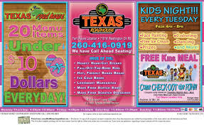 Texas Roadhouse Coupons Feb 2018 - Play Asia Coupon 2018 Beanstock Coffee Festival Promo Code Bedzonline Discount Supply And Advise Coupon Aliante Seafood Buffet Coupons Shari Berries Banks Mansion Free 10 Heb Gift Card With 50 Card Of Various Cigar Codes Extreme Couponing Kansas City Mo Texas Roadhouse Coupons About Facebook Ibuypower Discount Shopping Outlets California Barkbox April 2018 How Many Deals Have Been Newport Beach Restaurant Zerve Food Liontake Cvs Gunmagwarehouse