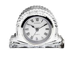 Bulova Table Clocks Wood by Cheap Mantel Clocks Only Cost Effective Examples U2013 Clock Selection
