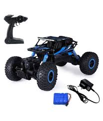 Dhawani Radio Control 4wd Rally Rock Crawler Monster Truck - Buy ... Big Rc Hummer H2 Monster Truck Wmp3ipod Hookup Engine Sounds New Bright 124 Scale Radio Control Ff Walmartcom Original Muddy Road Heavy Duty Remote Control Vehicles Crawler Supersonic Offroad Vehicle Justpedrive 116 24ghz 4wd High Speed Racing Car Remote Truggy Savage 25 Petrol Radio Car In Eastleigh Gizmo Toy Ibot 24g Whosale Wltoys A959 Electric Rc Cars 4wd Shaft Drive Trucks Traxxas Revo 33 Rtr Nitro Wtqi Blue Tra53097 Feiyue Fy 07 Fy07 112 Off Desert Full Function Pick Up 2pk Community Gptoys S605 With