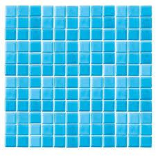 Mosaic Tile Chantilly Virginia by Architectural Ceramics Uk Textures Texture Seamless Pavers Stone