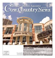 Cow Country News - January 2017 By The Kentucky Cattlemen's ... Barnes Noble Store Directory Scrapbook Cards Today Magazine 70 Best Bowling Green Kentucky Images On Pinterest And Black Friday 2017 Ads Deals Sales Images Of And Book Sc Hardin County Schools Performing Arts Center Elizabethtown Ky Seen At A Local Techsupptgore Chamber Commerce Giving Members The Opportunity Soky Fest Wku Libraries Blog Closings By State In 2016 Thewnterprisecom Serving