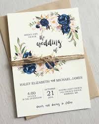 New Beautiful Wedding Invitations 60 Awesome Pretty Wedding