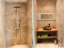 la grande motte chambre d hote chambres d hôtes villa la pinède azur suite et chambre la grande