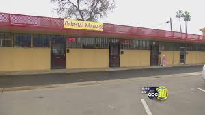 Visalia Mooney Pumpkin Patch by Armed Robbers Steal Cash Assault Employees At Visalia Massage