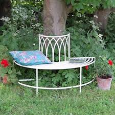 Gothic Shabby Chic Tree Seat (Half) Pair Set Of Two Folding Garden Outdoor Chairs Painted Shabby Chic Wooden Solid Wood Blue Grey In Mottram Manchester Gumtree Vintage Frostbrand Weathered Bluebirds And Roses Stool By 1970s Ding Table 3 Pieces Thrift Shop Childs Metal Chair Christmas Pine Peter Corvallis Productions Doll Size High Chair Shabby Chic Bistro Metal Garden Folding Patio Table White Banquet Buy Chairwhite Wedding Chairsbanquet Hall Product On Alibacom A Of Cute Sold Labyrinth Tasures
