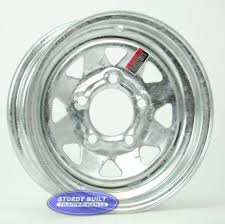 12 Inch 5 Bolt Galvanized Spoke Trailer Wheel 5 On 4 1/2 Lug Pattern New 15x6 Inch 5 Lug 062011 Honda Civic Steel Wheel15x6 51143 Dynamic 15x8 Circle Hole Drift Wheel 4x1143 10 White Custom Wheels For Cars Trucks And Suvs American Made Since 1977 All Chevy 6 Wheels Old Photos Collection Gm Factory Oe Truck Rims Martin 4103504 In Sawtooth Hand With 21 And Alinum Qingdao Pujie Industry Co Ltd 2009 Hot Tires Amp Buyers Guide 8lug 1949 Classic Painted Sale Tractor Trailer 8225 Buy Chambered Exhaust Inc