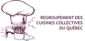 recette cuisine collective coin des recettes