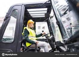 Woman Forklift Truck Driver In An Industrial Area. — Stock Photo ... Road To Zero Coalition Charts Ambitious Goal Reduce Traffic Young Female Driver Sitting Cabin Big Stock Photo Edit Now Saia Driver Leah Evans Discusses Her Life As A Female Truck Near Modern Truck Outdoors Image Of Long Women Drivers Force In R Trucking Truckerplanet Nicole Johnson Monster Wikipedia Yogita Raghuvanshi Is Indias First Ademically Overqualified Designing The Best Driving Position For All Scania Group A Duie Pyle Program Helps Women Advance Trucking Careers The Threetimes Married With 40 Year Secret That