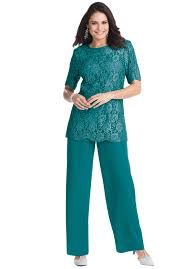 cheap mother bride formal pant suits buy quality suit womens
