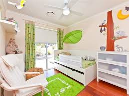 Australia Decor Ideasdecor Ideas Attractive Childrens Bedroom Baby Room Image Finn S Aussie Animals Themed Inspiration For Kids