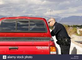 Nevada Highway Patrol State Trooper Speaking With The Driver Of A ... 1994 Isuzu Trooper Overview Cargurus Ohp Oklahoma Trooper Injured In Three Vehicle Crash Kforcom Yota Pinterest Toyota Tacoma And 4x4 Ford F150 V33 State Els Epm V3 For Gta 4 You Are Bidding On Direct From British Forces Cyprus An Used Car Nicaragua 1998 Se Vende 2003 Sale Metro Manila Tennessee Peterbilt Cab To Look People Not Planetisuzoocom Suv Club View Topic 1990 Izusu