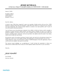 2017 Cover Letter For Resume Template | Lazine.net How To Get Job In 62017 With Police Officer Resume Template Best Free Templates Psd And Ai 2019 Colorlib Nursing 2017 Latter Example Australia Topgamersxyz Emphasize Career Hlights On Your Resume By Using Color Pilot Sample 7k Cover Letter For Lazinet Examples Jobs Teacher Combination Rumes 1086 55 Microsoft 20 Thiswhyyourejollycom